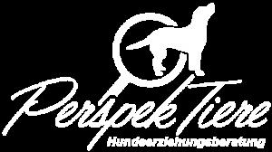 Perspektiere-Hundeerziehungsberatung-Logo-weiss